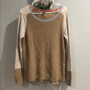Sweater, Top, Shirt